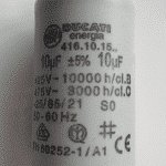 Motor-Run-Capacitor-10uF-tag