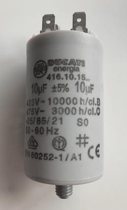 Motor-Run-Capacitor-10uF-tag