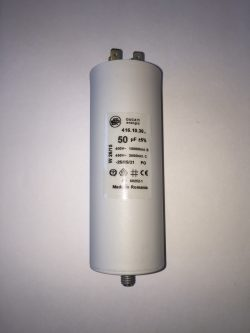 Motor Run Capacitors 50uF