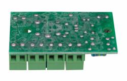 PCB Control Board for Stuart Turner & Monsoon Negative & Positive Shower Pumps