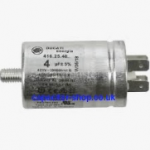 Ducati-Motor-Run-Capacitor-4uf-Metal-Case