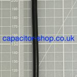 300mm-twin-lead-for-tag-capacitors