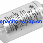 Ducati-Motor-Run-Capacitor-metal-8uF