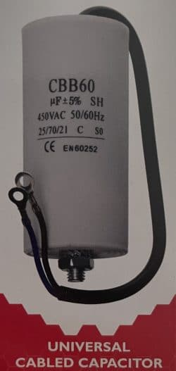 CBB60-Motor-Run-Capacitor-Twin-Lead-12uF